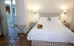 Hotel Palacio de los Navas (22 of 62)