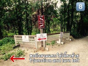 Rasik House Chiang Mai, Case vacanze  Chiang Mai - big - 28