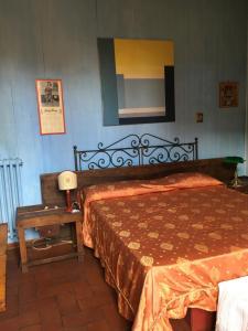 Confortevole camera con vista nel cuore di Firenze - AbcAlberghi.com