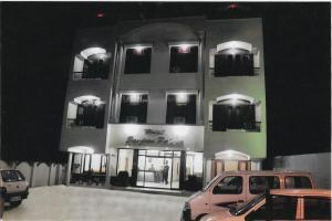 Hotel Sanjeev Palace, Hotel  Katra - big - 19