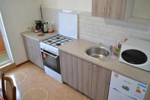 Apartment Na Dekabristov, Appartamenti  Grodno - big - 24