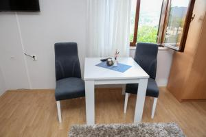 Vista Apartments, Apartmány  Trebinje - big - 5