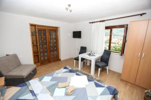 Vista Apartments, Apartmány  Trebinje - big - 9