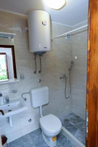 Vista Apartments, Apartmány  Trebinje - big - 13