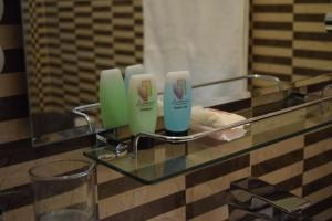Glenhills Luxury Apartment, Apartmány  Nuwara Eliya - big - 26
