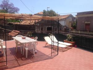 Casa di Roberto - AbcAlberghi.com