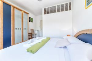 Sobe Mateša, Guest houses  Vodice - big - 20