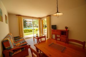 Apartaments Sa Guilla, Ferienwohnungen  Pals - big - 138
