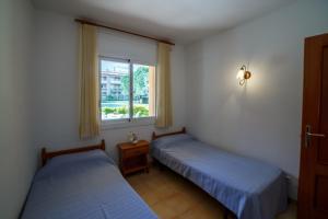Apartaments Sa Guilla, Ferienwohnungen  Pals - big - 139