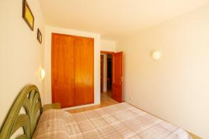 Apartaments Sa Guilla, Ferienwohnungen  Pals - big - 140