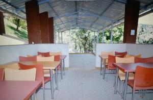 Prathamvishwa Cottage, Bed & Breakfast  Panchgani - big - 7
