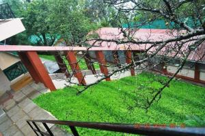Prathamvishwa Cottage, Bed & Breakfast  Panchgani - big - 8