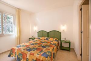 Apartaments Sa Guilla, Ferienwohnungen  Pals - big - 142