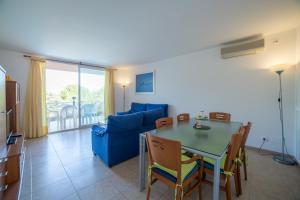 Apartaments Sa Guilla, Ferienwohnungen  Pals - big - 143