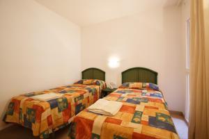 Apartaments Sa Guilla, Ferienwohnungen  Pals - big - 146