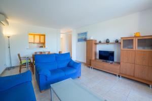 Apartaments Sa Guilla, Ferienwohnungen  Pals - big - 156