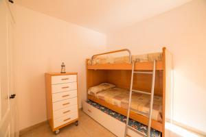 Apartaments Sa Guilla, Ferienwohnungen  Pals - big - 160