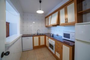 Apartaments Sa Guilla, Ferienwohnungen  Pals - big - 163