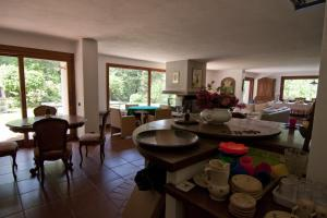 Il giardino di Raffaella - AbcAlberghi.com