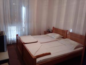 Apartment Dimitrij