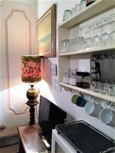 Biagi room - AbcAlberghi.com