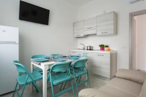 Marina Suite apartment - AbcAlberghi.com