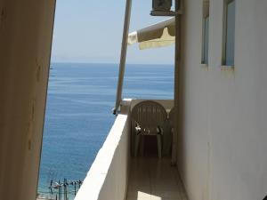 Ionian View, Ferienwohnungen  Himarë - big - 8