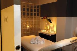 Hotel-Spa La Baie Des Anges (18 of 42)