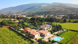 Prenota Terra Dei Santi Country House