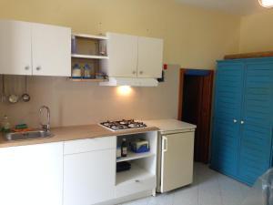 Monolocale Scario Marina - AbcAlberghi.com