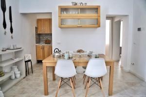 La residenza di Lida - AbcAlberghi.com