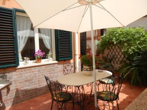Casa Vacanze Le Kenzie - AbcAlberghi.com