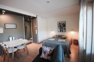LeviRoyal Levin Stara - Apartment - Levi