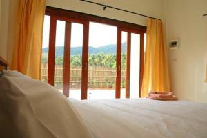 Naga Peak Resort, Resorts  Ao Nang Beach - big - 3