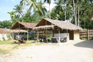 Naga Peak Resort, Resorts  Ao Nang Beach - big - 20