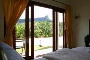 Naga Peak Resort, Resorts  Ao Nang Beach - big - 7