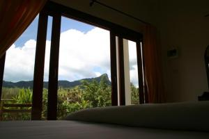 Naga Peak Resort, Resorts  Ao Nang Beach - big - 5