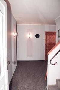 Landgasthof Fegetasch, Гостевые дома  Neukirchen - big - 46