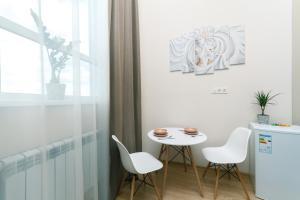 My Smart Home Today, Aparthotels  Kiew - big - 55