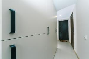 My Smart Home Today, Aparthotels  Kiew - big - 60