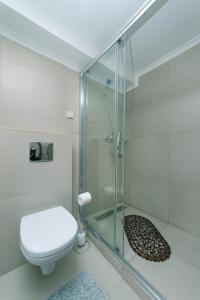 My Smart Home Today, Aparthotels  Kiew - big - 62