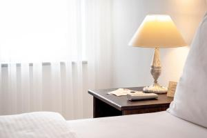 Quarante Teras - Adult Only, Privatzimmer  Bozcaada - big - 6
