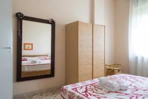 Orange House - AbcAlberghi.com