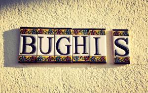 Bughi's House - AbcAlberghi.com