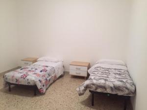 ADM HOUSE 2 - AbcAlberghi.com
