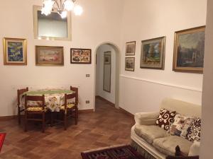 Casa Relax in Centro e Vicino al Mare - AbcAlberghi.com