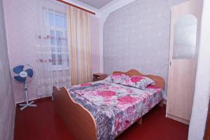V Gostyah u Anny, Гостевые дома  Новый Афон - big - 18
