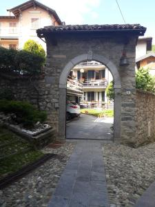 Da Mara Lago Di Como - AbcAlberghi.com