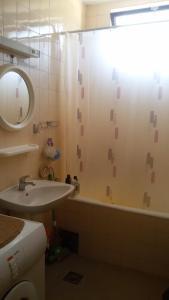 Apartman Nadja, Appartamenti  Trebinje - big - 4