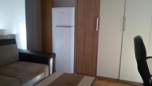 Apartman Nadja, Appartamenti  Trebinje - big - 8